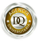 Agencia Universitaria