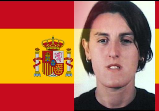 Sandra Barrero