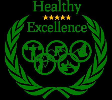 sello de excelencia en formación deportiva